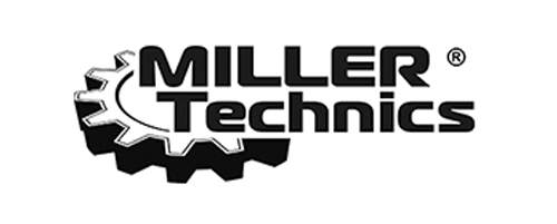 автоматика для ворот miller-technics
