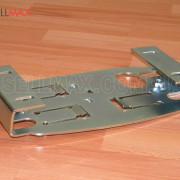 автоматика-для-откатных-ворот-ротелли-7