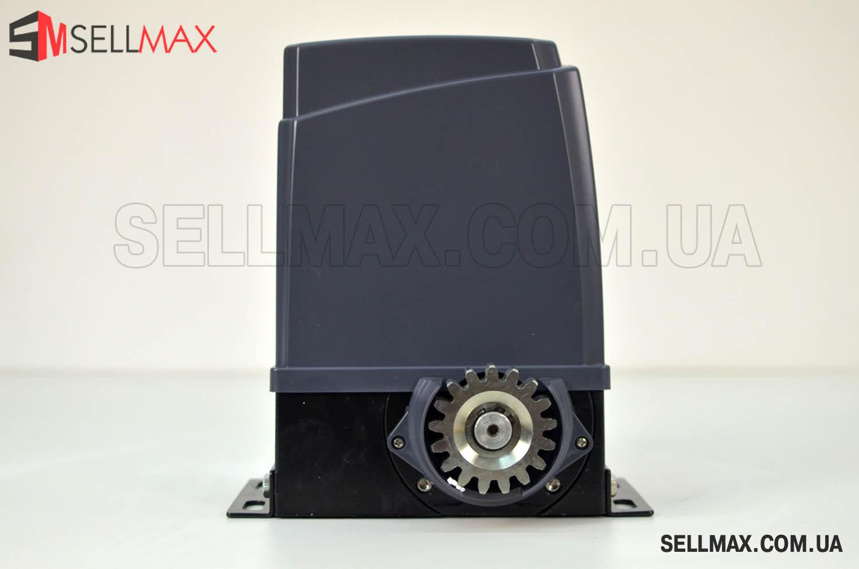 купить-автоматику-для-ворот-Miller-Technics-1