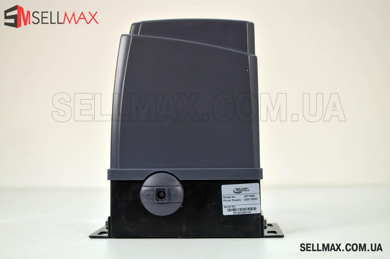 купить-автоматику-для-ворот-Miller-Technics-1000-2