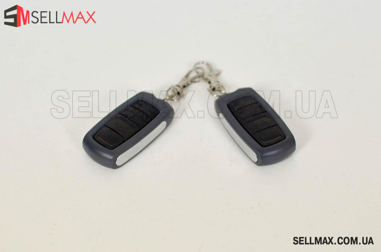 купить-автоматику-для-ворот-Miller-Technics-1000-3