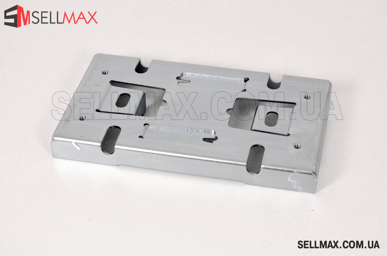 купить-автоматику-для-ворот-Miller-Technics-1000-4