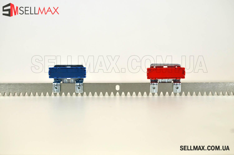 купить-автоматику-для-ворот-Miller-Technics-1000-5