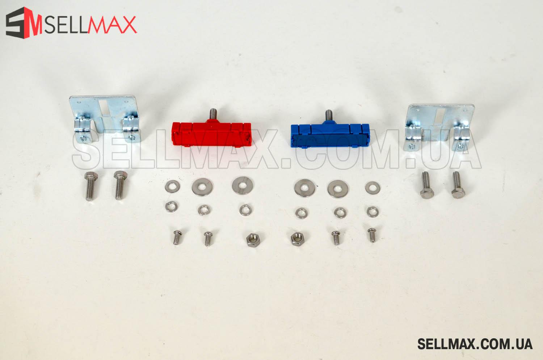 купить-автоматику-для-ворот-Miller-Technics-1000-6