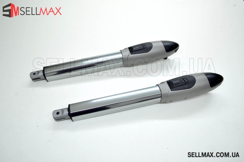 купить-автоматику-для-ворот-Miller-Technics-3000-1