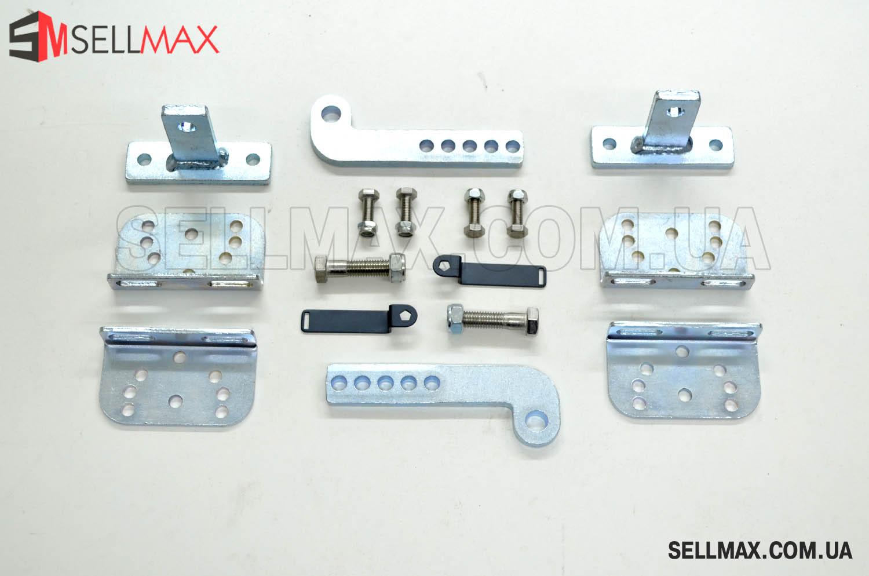 купить-автоматику-для-ворот-Miller-Technics-3000-3
