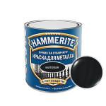 hammerite-m-25