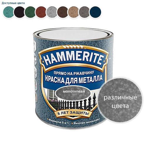 mhammerite-sery-25