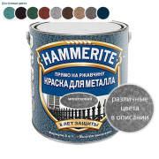 mhammerite-sery-5