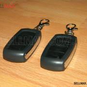 miller-technics-1000-2