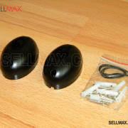 miller-technics-1000-3