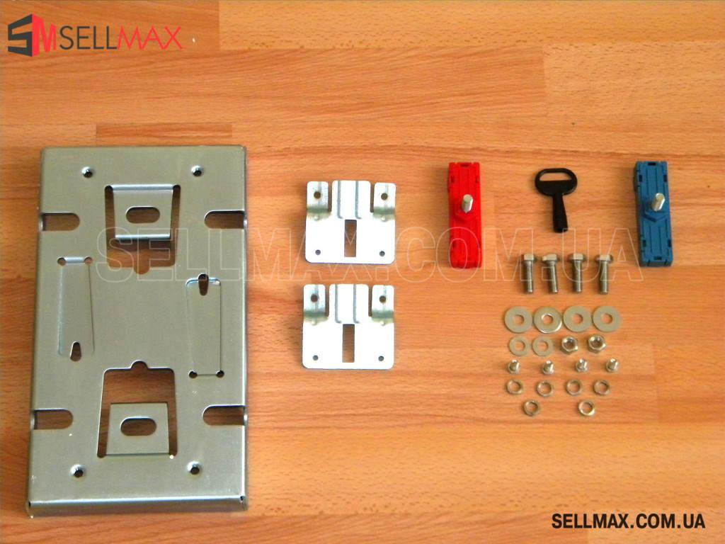 miller-technics-1000-4