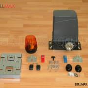 miller-technics-1000-5