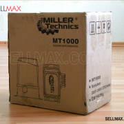 miller-technics-1000-6