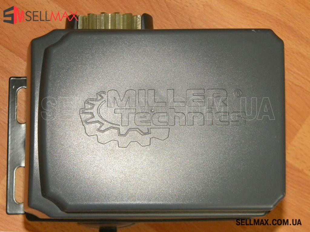 miller-technics-1000-8