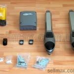miller-technics-3000-1
