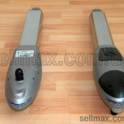 miller-technics-3000-8