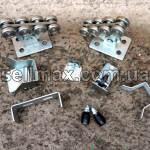 furnitura-metalword-sellmax-1