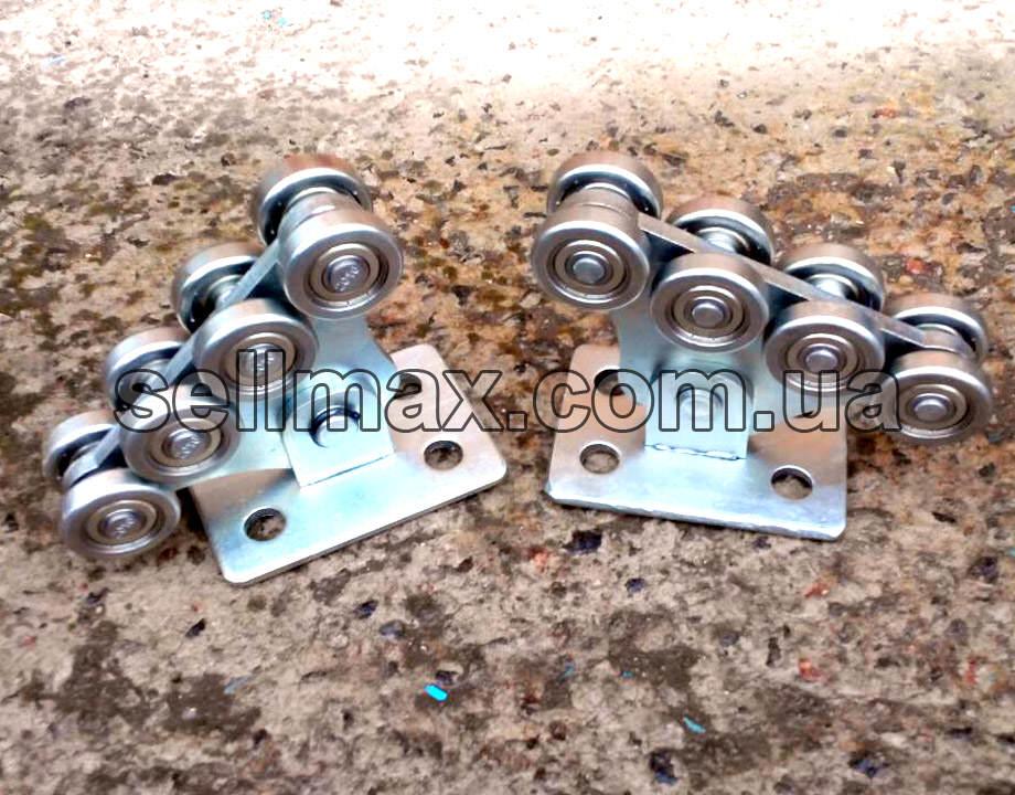 furnitura-metalword-sellmax-2