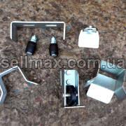 furnitura-metalword-sellmax-3