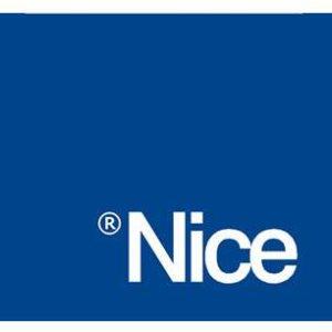 Nice — автоматика для откатных ворот