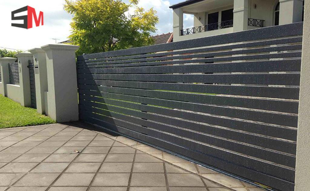 aluminium-sliding-gates
