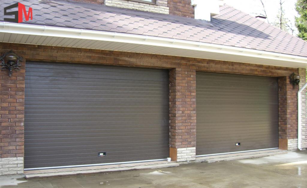 sm-V-garazh