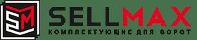 SellMax.com.ua