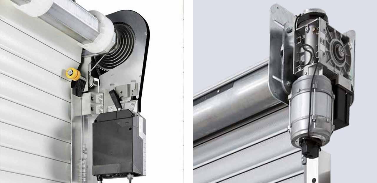 Автоматика для гаражных ворот: рассматриваем все нюансы